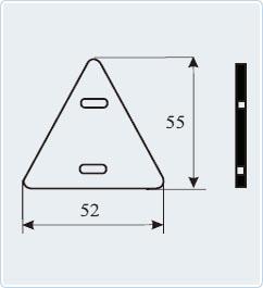 листы для печати наклеек