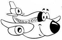 детский самолетик для мальчиков именные этикетки для сада, ясли, школа