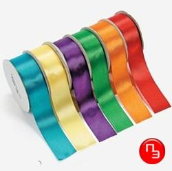 лента для печати этикеток