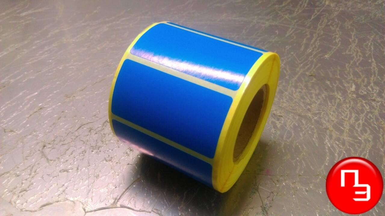 Термобумага для факсов panasonic 210mm